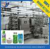 Automatic Coconut Processing Plant