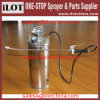 Ilot Stainless Steel Lawn Garden Sprayer for Water Insecticide Pesticide