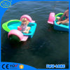 Fwulong Manufacturer Hand Boat with CE TUV