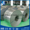 Hot Dipped Galvanized Stainless Steel Coil Hot Sale