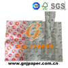 30-50GSM Grease Proof Printed Paper with Custom Images