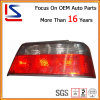 Auto Lamp for PEUGEOT 405 ′87 Tail Lamp (LS-PL-014)