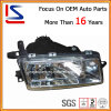 Auto Crystal Head Lamp for Opel Vectra 1993 (LS-OPL-007)