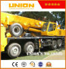 KATO NK-550VR (55T) Truck Crane