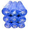 HDPE Frozen Food Packaging Material