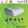 New Touch Screen RF Cavitation Slimming Beauty Equipment (AUT-6008V)