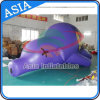 Hot Sales Various Kinds of Inflatable Helium Balloons