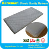 Luxury HD Visco-Elastic Memory Foam Mattress Topper (KM073)