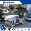 Lutong 3 Ton Mini Vibratory Mini Road Roller Ltc203