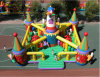 Giant Inflatable Bouncer/ Inflatable Toy (CW-0917)