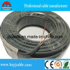 Hot Sale China Factory Supply Professional 1.5mm Twin Flat Earth Cable