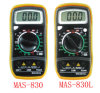 Digital Multimeter (MAS830 MAS830L)