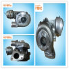 729041-0009 for Hyundai Santa Fe, Trajet Gt1749V Turbocharger for Year 2005-