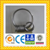 310S Stainless Steel Flexible Pipe