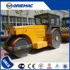 15 Ton Static Road Roller Soil Compactors (3Y152J)