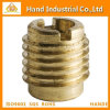 Lok Threaded Insert Fasteners DIN7965