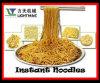 Instant Noodles Process Line (LTE-I)