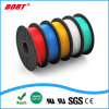 Flry-B German Standard Cable, Automotive Wire, Audio Cable for Car
