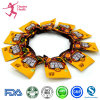 New High Quality Weight Loss Slimming Plum