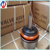 Valve Body Valve Seat Valve Rubber Valves for Mud Pumps