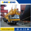 XCMG Truck Crane 30 Ton with Good Price for Sale Qy30k5-I