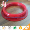 Industrial PTFE Gasket / CNC Machined Colorful PTFE Teflon Mechanical Seal