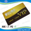 Smart Card/Em Card/Mifare Card/ID Card