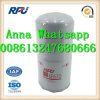 High Quality Auto Parts Oil Filter Lf670 for Cummius Engine