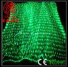 Decoration LED Net Light