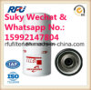 Auto Parts Oil Filter 2p4004 Lf667 for Excavators/Buses/Trucks/Equipment