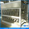 Cattle Slaughter House Equipment Complete Slaughter Machine Line