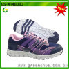 New Design Women Autumn Sport Shoes