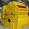 Low Consumption Concrete Impact Crusher (PF-1320)