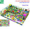 Amusement Park Commercial Indoor Playground for Sale (BJ-IP38)