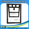 Wholesale and Retail Pet Door for Screens /Screen - Small Type