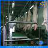 Pig Slaughter Machine Automatic Pig Bloodletting Equipment