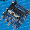 Tpa3116 2.1bluetooth Amplifier Module
