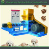 Fish Food Pellet Floating Feed Making Machine Manufacturer
