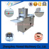 2017 Hot Sale Meat Slicing Cutting Machine