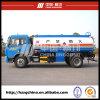 24700lstainless Steel Fuel Tank in Road Transportation (HZZ5162GJY)