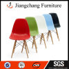 Factory Price Colorful Dining Armless Eames Chair (JC-EC05)