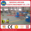 PP Strapping Extruder Machine