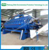 High Efficiency Harmless Disposal Equipment for Animal Carcasses/Dead Pig/Cow/Chicken/Horse/Duck