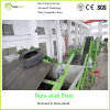 High Quality Tyre Recycling Machine for Rubber Granule (TSD1340)