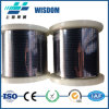 Ni-Cr Cr15ni60 Resistance Alloy Ribbon for Heating Sealer