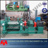 Xk-300 Rubber Machine Tow Roll Open Mixing Mill