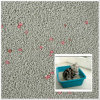 2016 Factory Bentonite Health and Hard Clumping Cat Litter