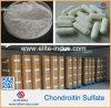 Pharm Grade Chondroitin Sulfate (CAS: 9007-28-7)
