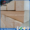 Good Price Chipboard / Flakeboard for Pallet Feet