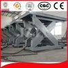Small Hydraulic Scissor Lift Platform